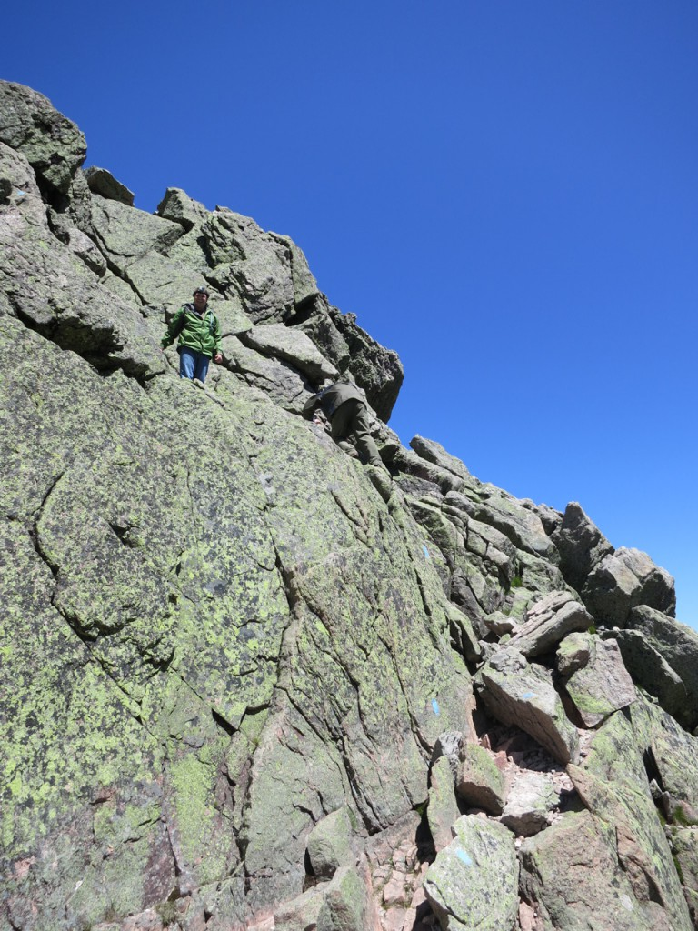 Climb-34