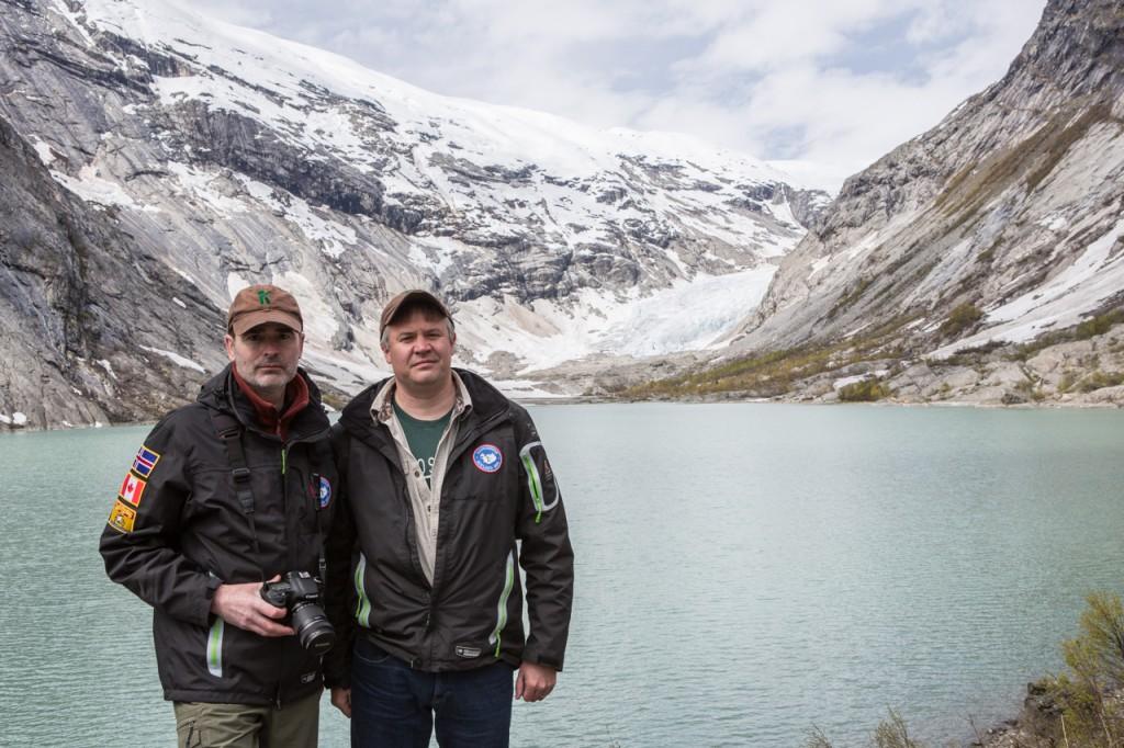 NorwayBlog (5 of 9)