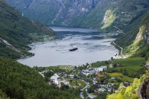 NorwayBlog (7 of 9)