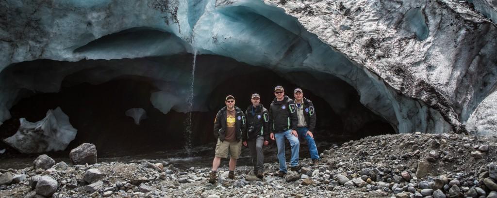 GlacierGangSmall