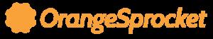 Orange Sprocket