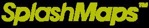 SplashMaps_logo_green