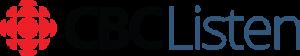 CBCListen_Logo_Gem