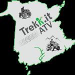 Trekkit ATV